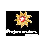 mojesvycarsko.com